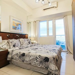 A2Jsuites Taal View Suite W/ Balcony Near Skyranch photos Exterior