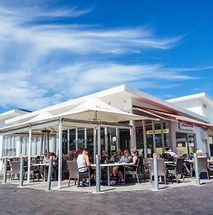 Blackbird At Arlo'S - The Heart Of Glenelg - Wifi photos Exterior