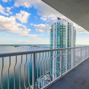 Stunning 2Br Condo With Straight Ocean View photos Exterior