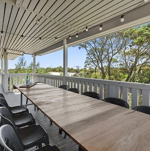 Tree Tops Views - Blairgowrie photos Exterior
