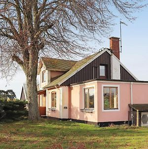 Holiday Home Simrishamn photos Exterior