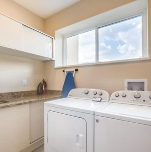 5 Star Home On Magic Village Resort With First Class Amenities, Orlando Townhome 3152 photos Exterior