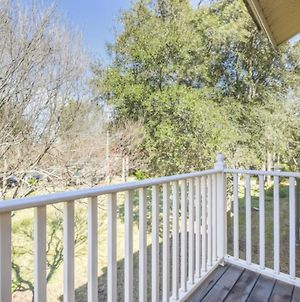 Beautiful Townhome With Private Pool, Close To Disney, Orlando Townhome 3145 photos Exterior