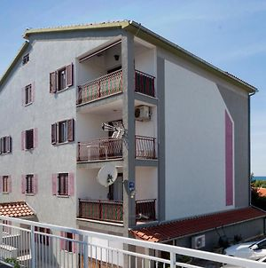Apartment In Porec/Istrien 38512 photos Exterior