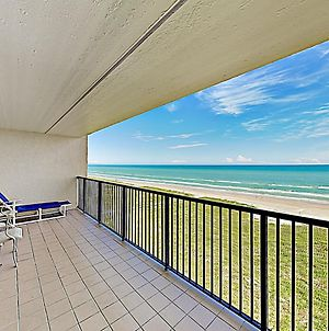 New Listing! Walk To Waves: Condo W/ Gulf Views Condo photos Exterior