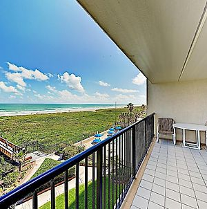 New Listing! All-Suite Hideaway With Gulf Views Condo photos Exterior