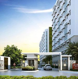 Anabelle Residence @Marina Unit 426 photos Exterior