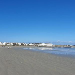 Palm And Pebbles Self Catering Cottages Paternoster photos Exterior