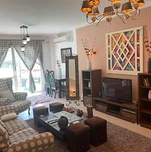 Apartment 3Bedroom In Sharm Elsheikh photos Exterior
