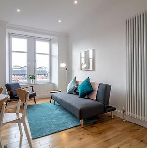 Modern 1Br Apartment In Heart Of West End photos Exterior