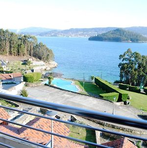 House - 4 Bedrooms With Pool, Wifi And Sea Views - 07739 photos Exterior