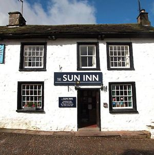 The Sun Inn photos Exterior