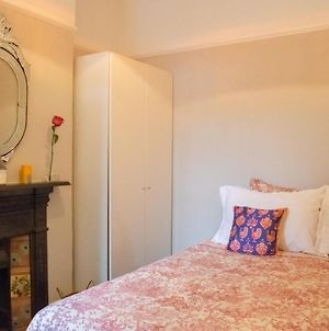 Cosy 2 Bed Ground Floor Flat In London photos Exterior