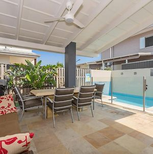 Casuarina Dreaming photos Exterior