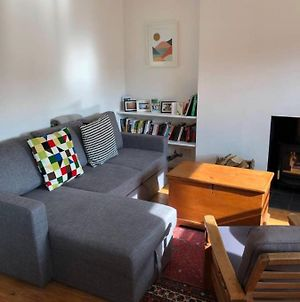 Bright And Stylish 1 Bedroom Apartment In London Fields photos Exterior
