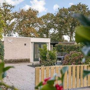 Bungalow Kuste - Klepperstee Ouddorp, 2 Terraces And Garden, Near The Beach - Not For Companies photos Exterior