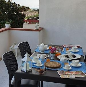 Marinus House Sicily In Relax And Blue Sea photos Exterior