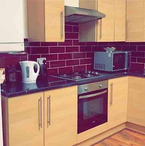 Spacious 2Bed House Appartement 20 Min From Hyde Park photos Exterior