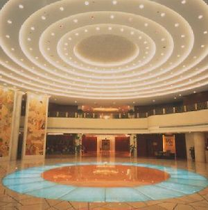 Yuntai Hotel photos Interior