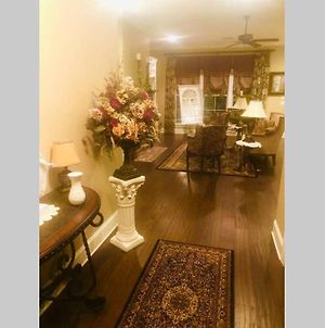 5 Star French Country Manor! Near Latech And Squire Creek Golf Course photos Exterior