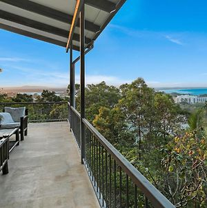 Picture Perfect Views, Noosa Heads photos Exterior