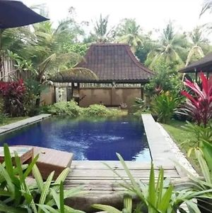 Pandan Harum Bungalow In Central Ubud photos Exterior