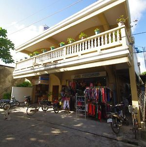 Batanes Seaside Annex Basco Town Proper Street View photos Exterior