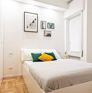 Design And New Flat In Navigli District photos Exterior