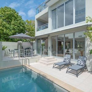Fabulous 3 Bedroom Noosa Townhouse photos Exterior