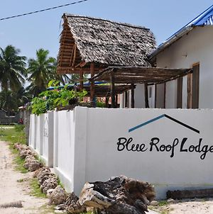 Blue Roof Lodge photos Exterior