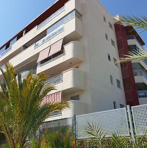 Arenales Playa - 5 photos Exterior