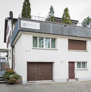Riverside Apartments By Lucerne Holidays photos Exterior