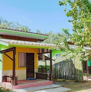 Small Guest House Koh Kood photos Exterior