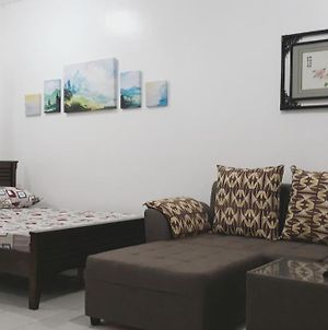 Ilia'S Cozy Abode Near Enchanted Kingdom & Nuvali photos Exterior