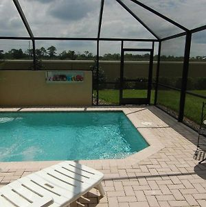 Rent A Luxury Townhome On Windsor Hills Resort, Minutes From Disney, Orlando Townhome 3294 photos Exterior
