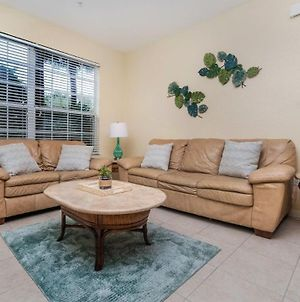 Rent A Luxury Condo On Windsor Hills Resort, Minutes From Disney, Orlando Condo 3303 photos Exterior