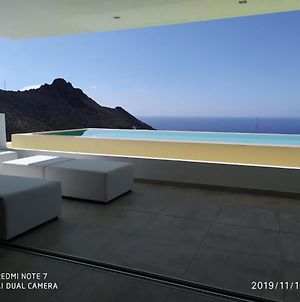 New Luxury Villa For Your Holiday!!! photos Exterior