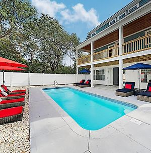 Brand-New Home With Pool & Theater -- Near Beach! Home photos Exterior