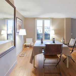 Charming Flat Close To Gare Du Nord At The Heart Of Paris - Welkeys photos Exterior