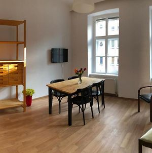 Apartment Neu 45 M² photos Exterior