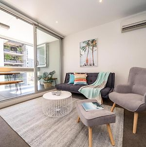 Balfours Convenient Stay In The Heart Of Adelaide photos Exterior