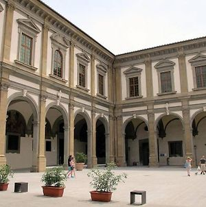 Center Florence : Santa Maria Novella Home photos Exterior