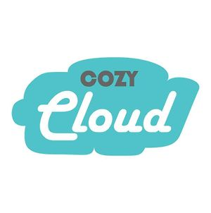 Cozy Cloud photos Exterior