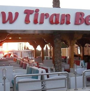 At Le Mirage New Tiran Naama Bay, We Take Care Of Your Stay photos Exterior