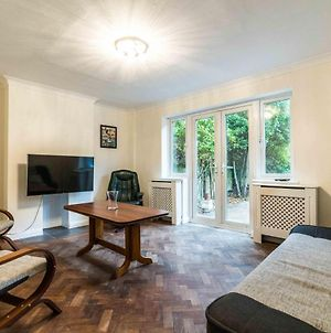 New 2Bd East London Flat With Garden - Woodford photos Exterior