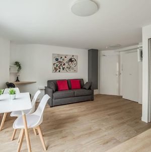 Bright And Cosy Flat At The Heart Of Paris In A Trendy District - Welkeys photos Exterior