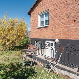 Beautiful Apartment In Visby W/ Wifi And 1 Bedrooms photos Exterior