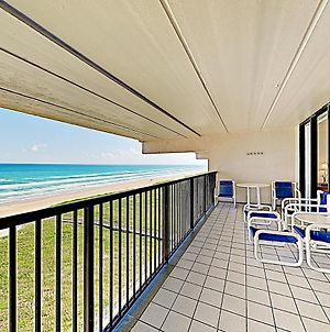 New Listing! All-Suite Gulf-Front Getaway With Pools Condo photos Exterior