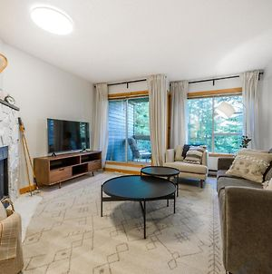 Whistler Powderview By Zenaway photos Exterior