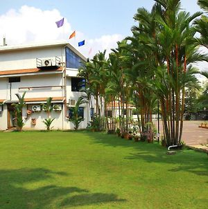Krishna Holiday Village photos Exterior